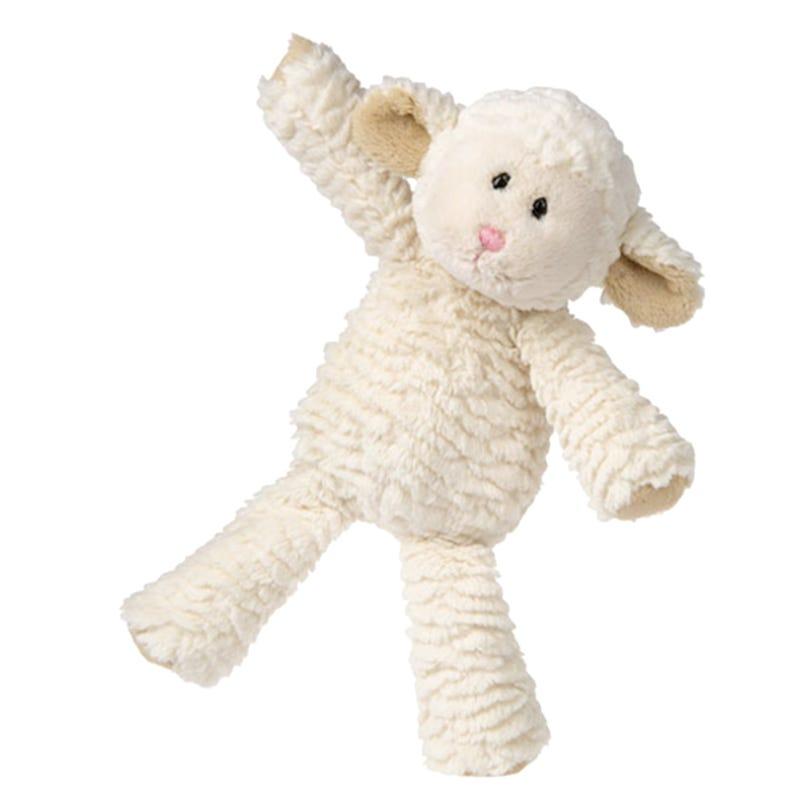 Lamb Marshmallow 13''
