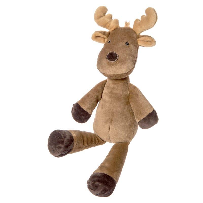 """Moose 9"""""""