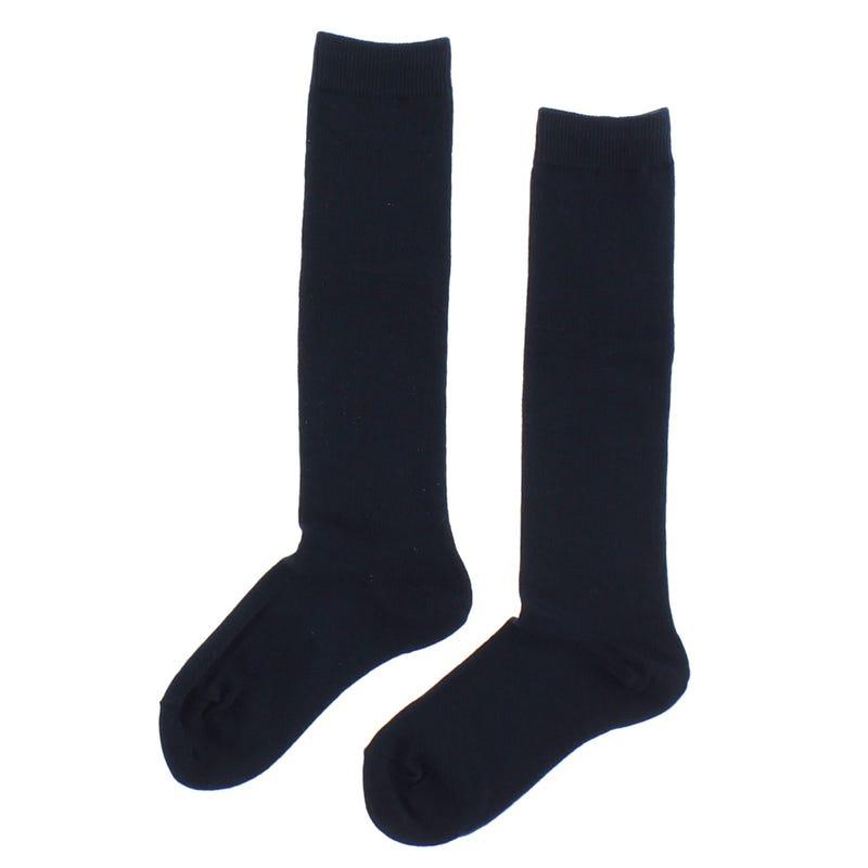 Long 3/4 Socks