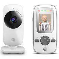 Digital Color Video Monitor - Mbp481