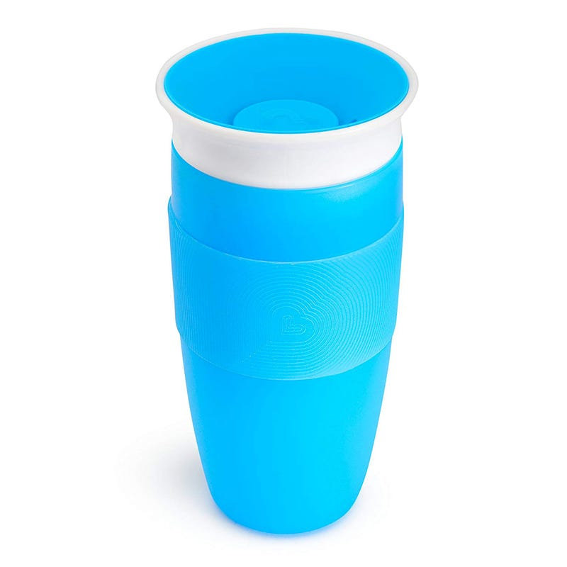 Miracle 360 Cup 14oz - Blue