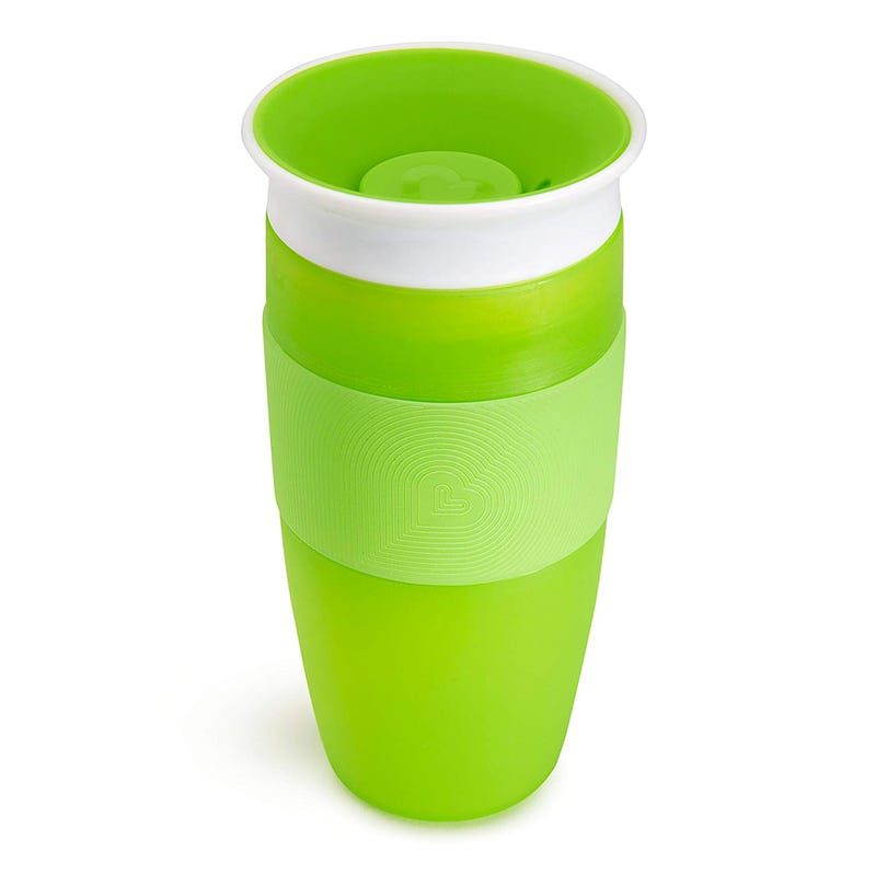 Miracle 360 Cup 14oz - Green