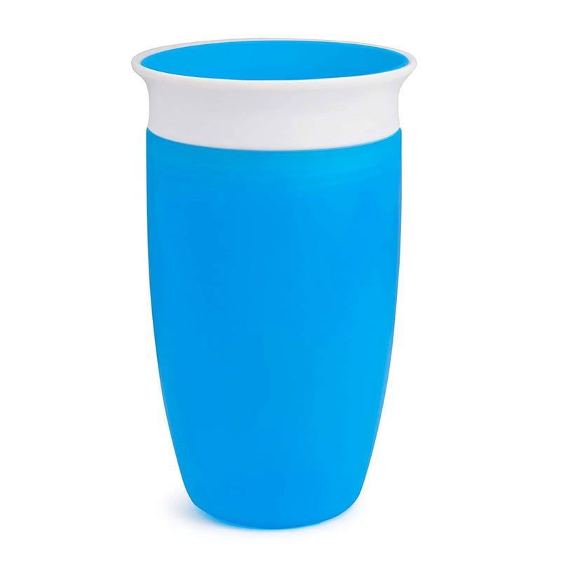 Cup 360 10oz Blue