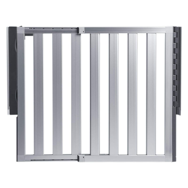 Gate Loft Aluminum
