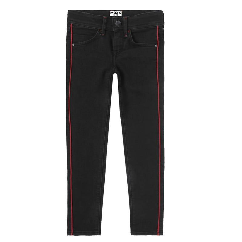 British Pants 7-14y
