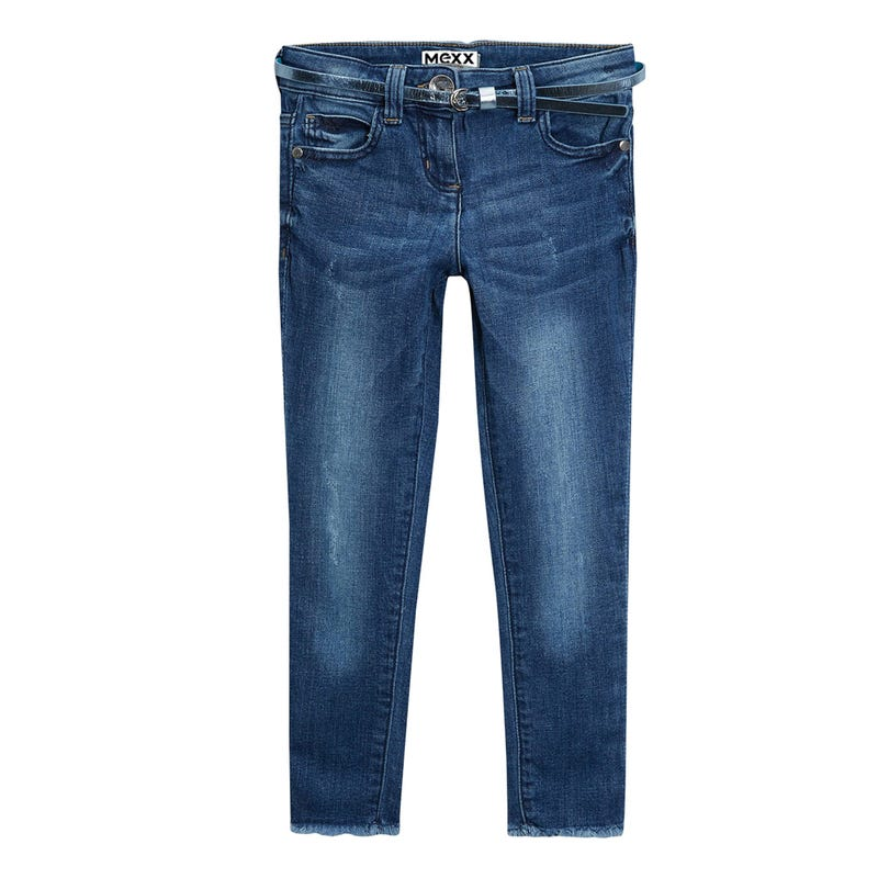 Mexx Jeans 7-14y