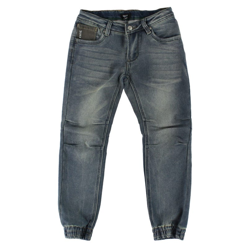 Cool Jeans 7-14y