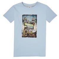 T-Shirt Californie 7-14ans
