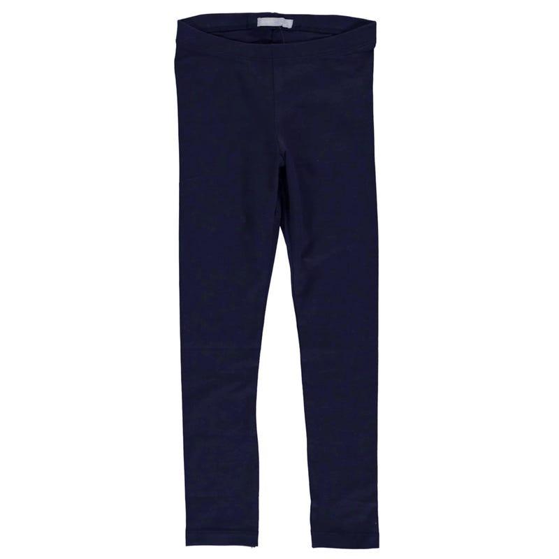 Basic Legging 8-14