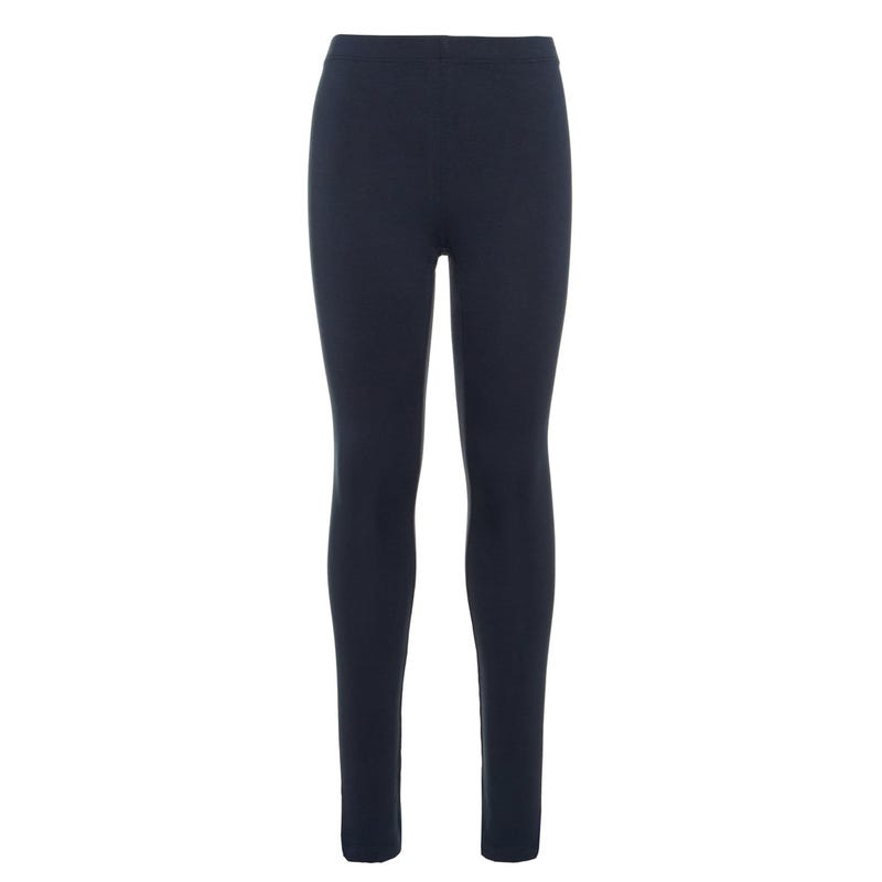 Legging Spirit 8-14ans
