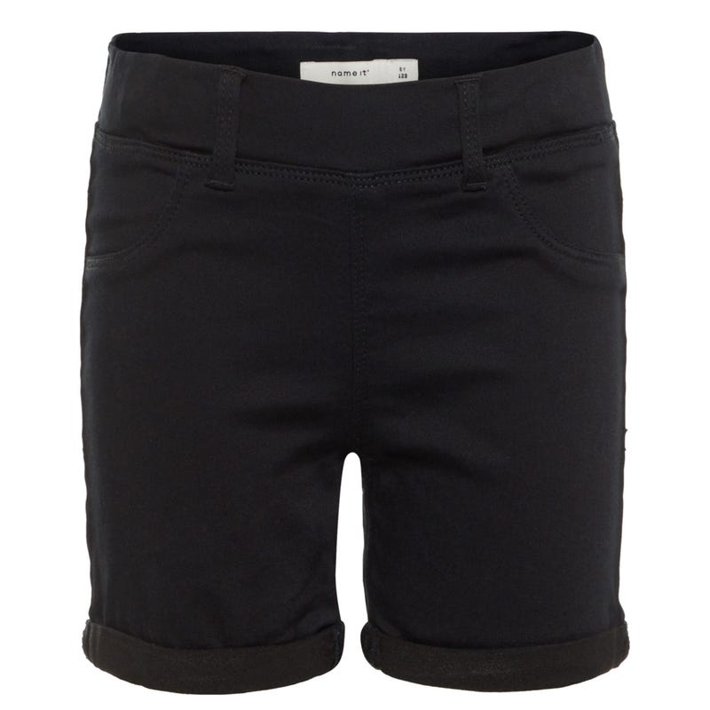 Basic Twitinna Shorts 8-14y