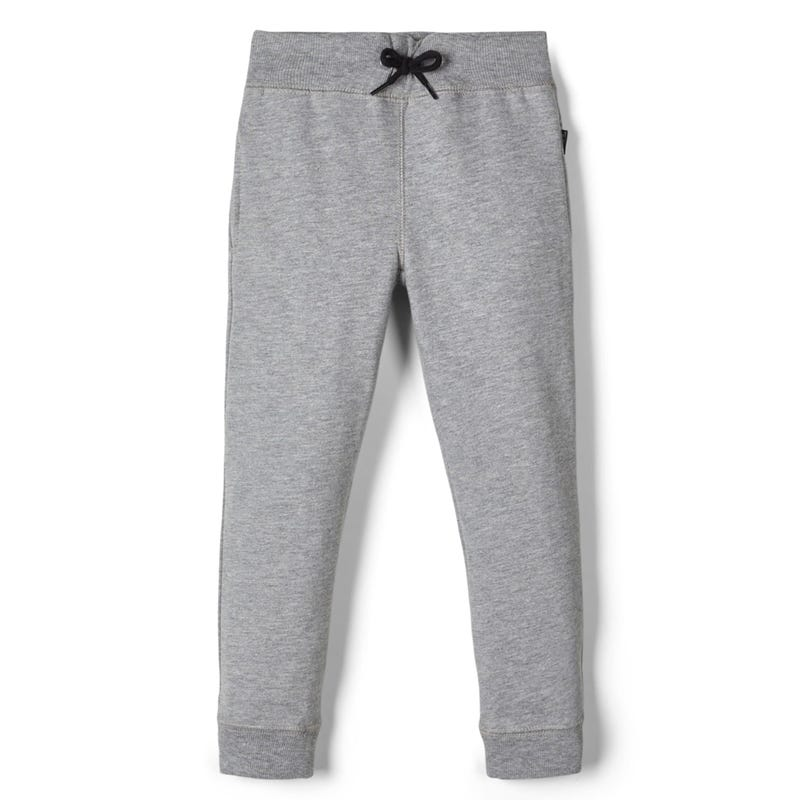 Sweat Pants 2-7y