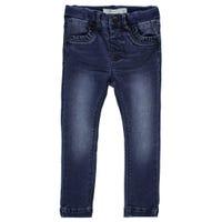 Trilla Jeans 2-7y