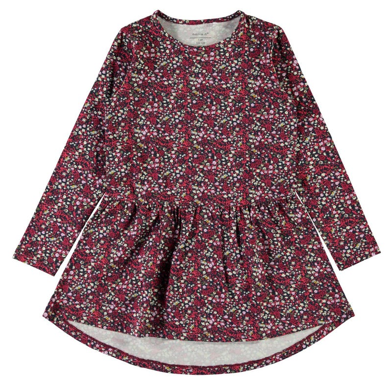Lovely Tunic 8-14y