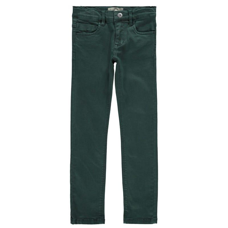 Pantalon Gourmand 2-7ans