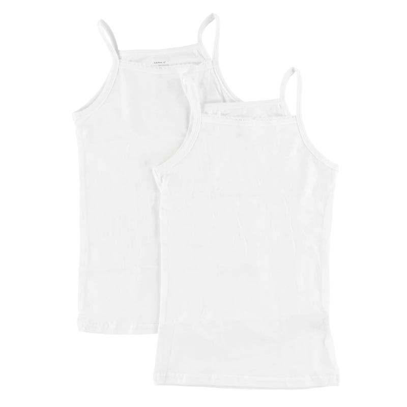 Camisole Ens2 Name It 5-12ans