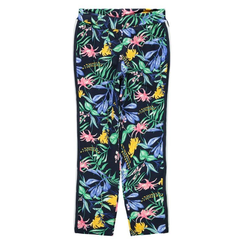 Pantalon Exotique 8-14ans