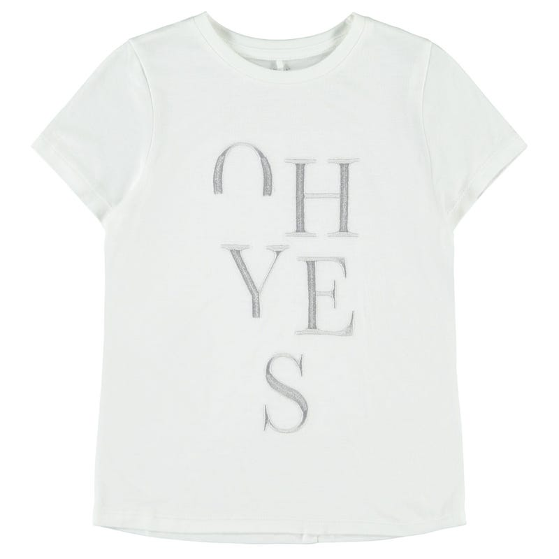 Love T-shirt 7-14
