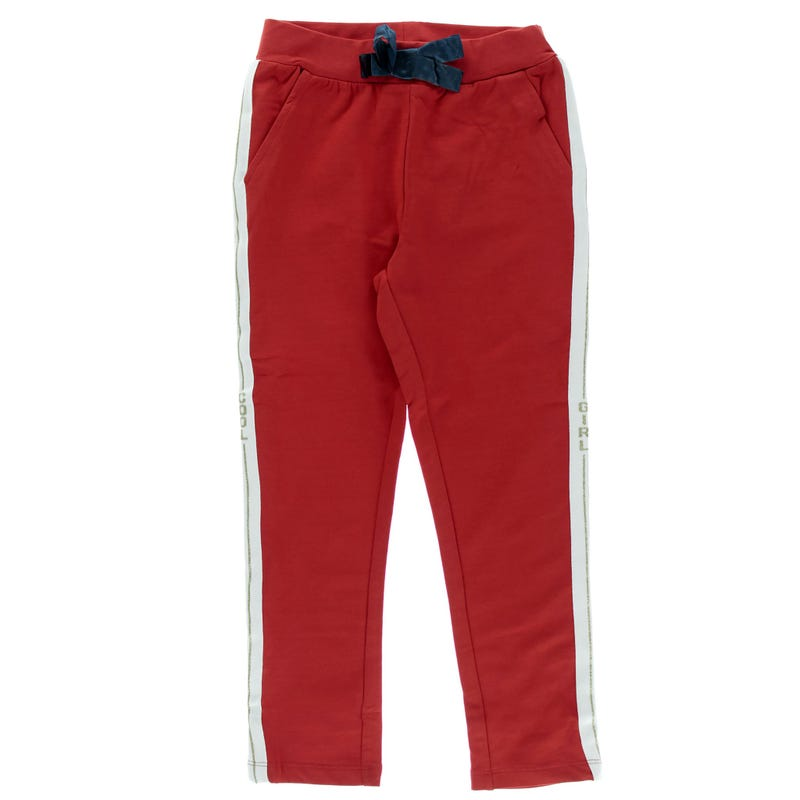 Lovely Sweat Pants 2-7