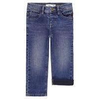Basic Ryan Jeans 2-7
