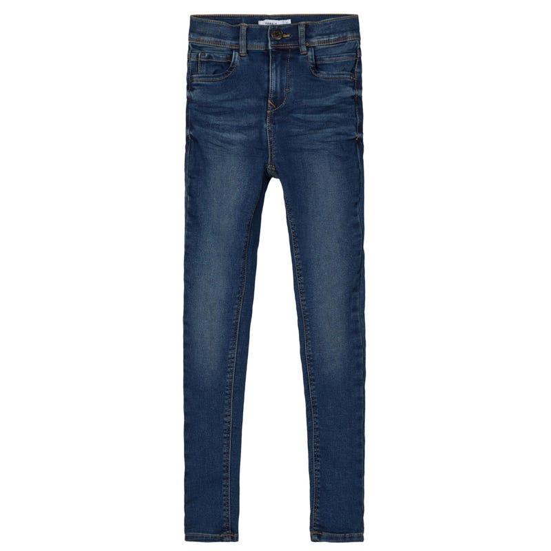 Daisy Skinny Jeans 8-14y
