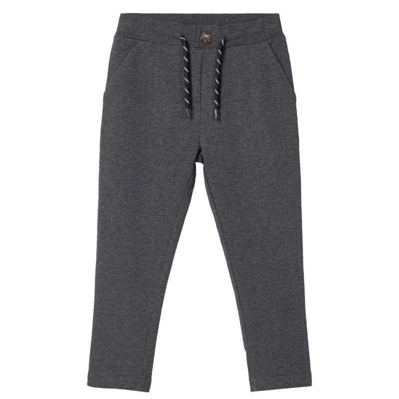 Athletic Sweatpants 2-7y