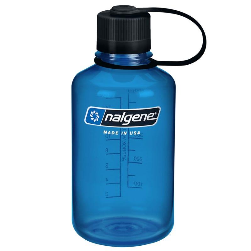 16oz Narrow Mouth Tritan Nalgene Bottle