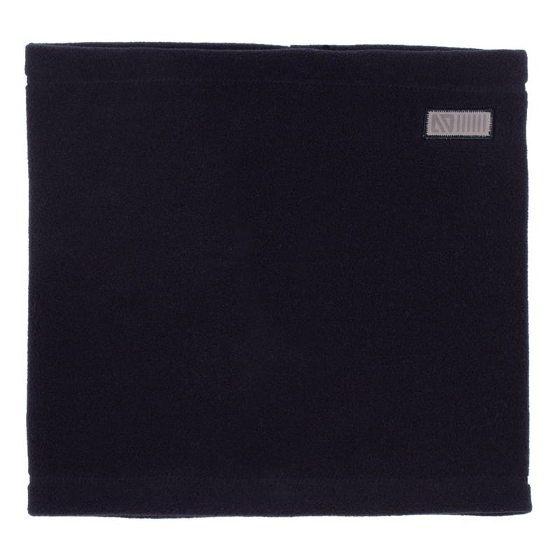 Fleece Neckwarmer 2-12