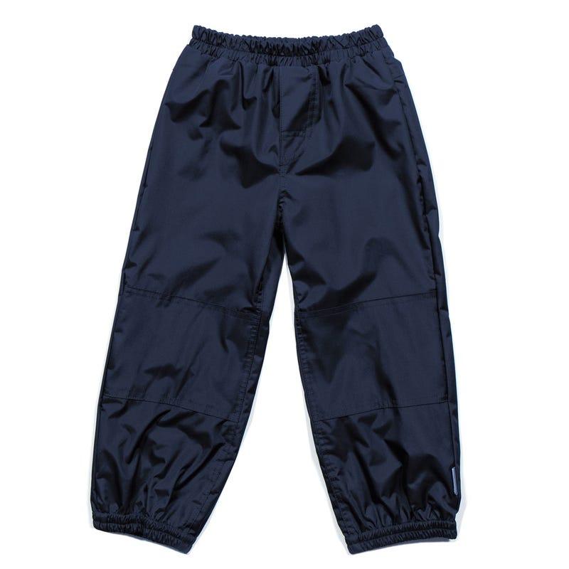 Splash Pants 12-24m
