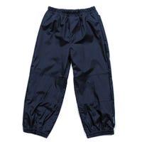 Pantalon Extérieur Nano 12-24mois
