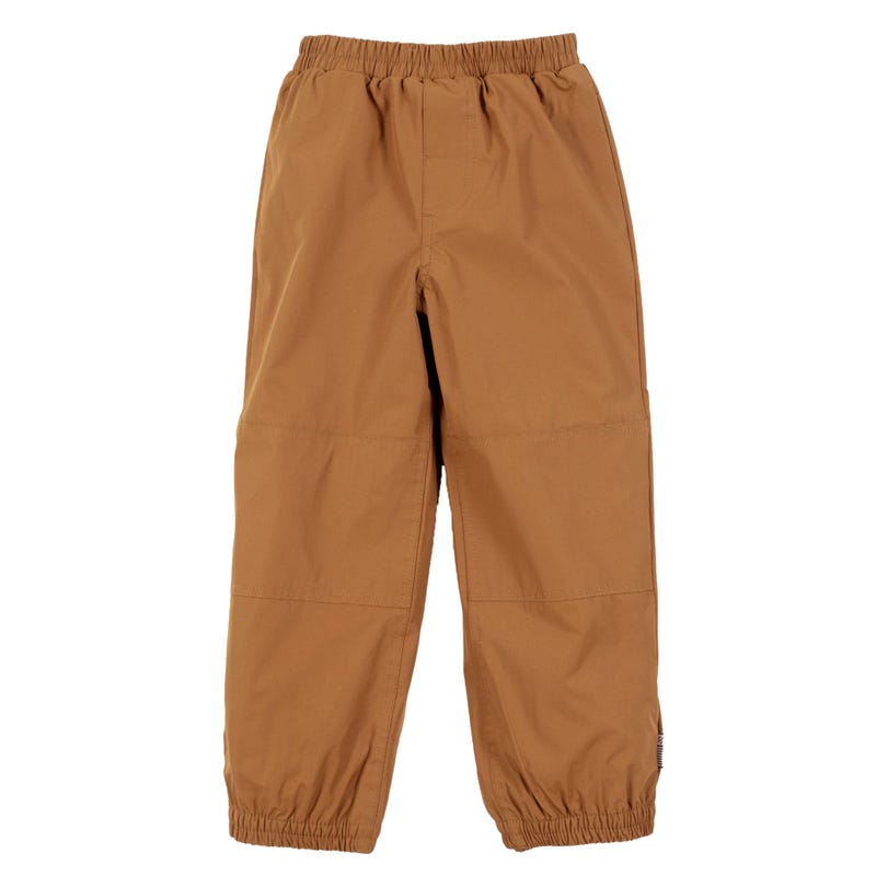 Splash Pants 7-10y
