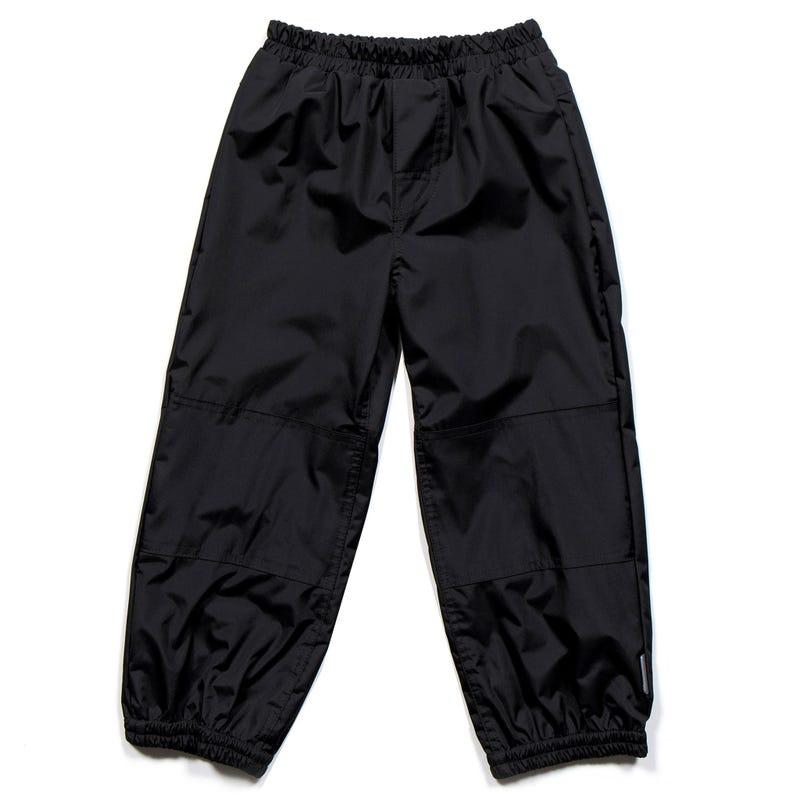 Pantalon Extérieur Nano 7-10ansans