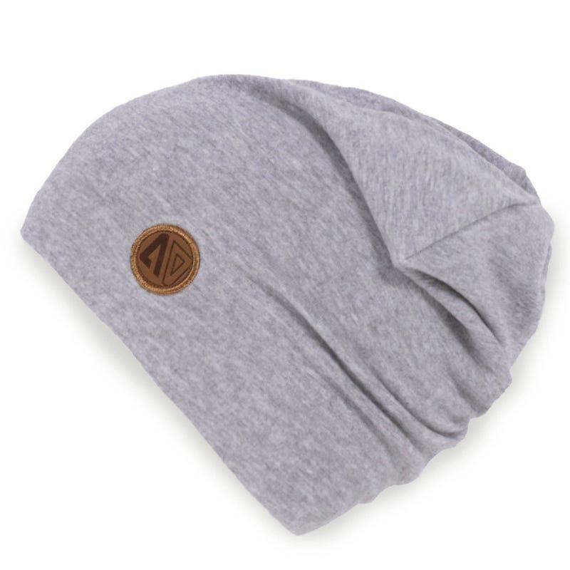 Tuque Coton 12-24m