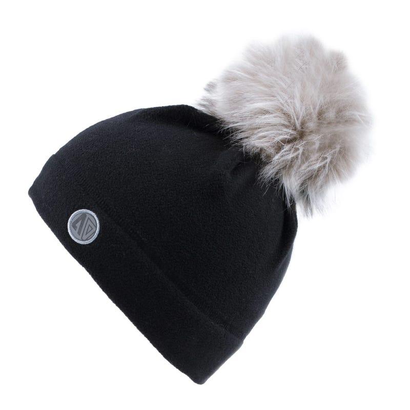 Tuque Polar Pompon 5-6ans