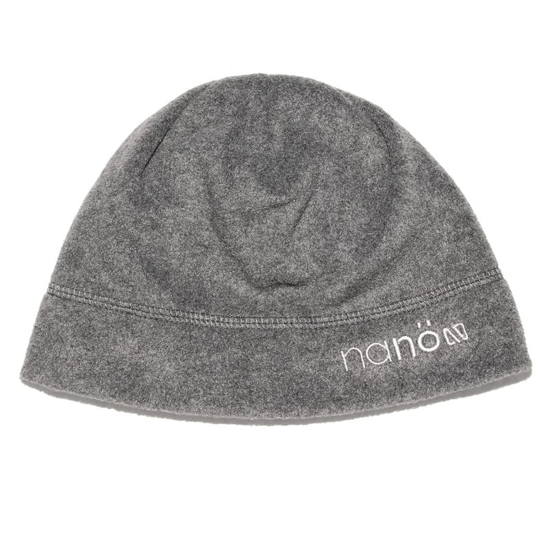 Fleece Hat 7-12y