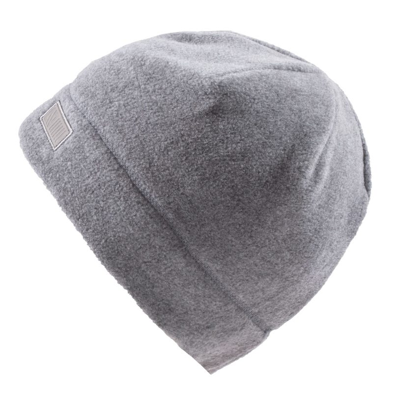 Tuque Polar 5-6X