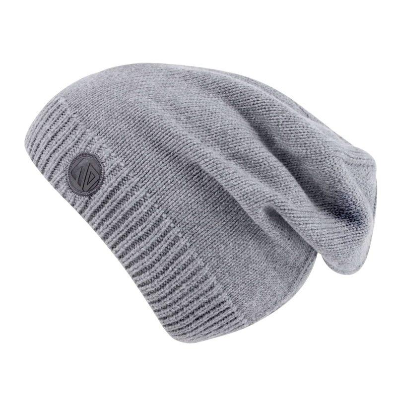 Knit Hat 2-6y
