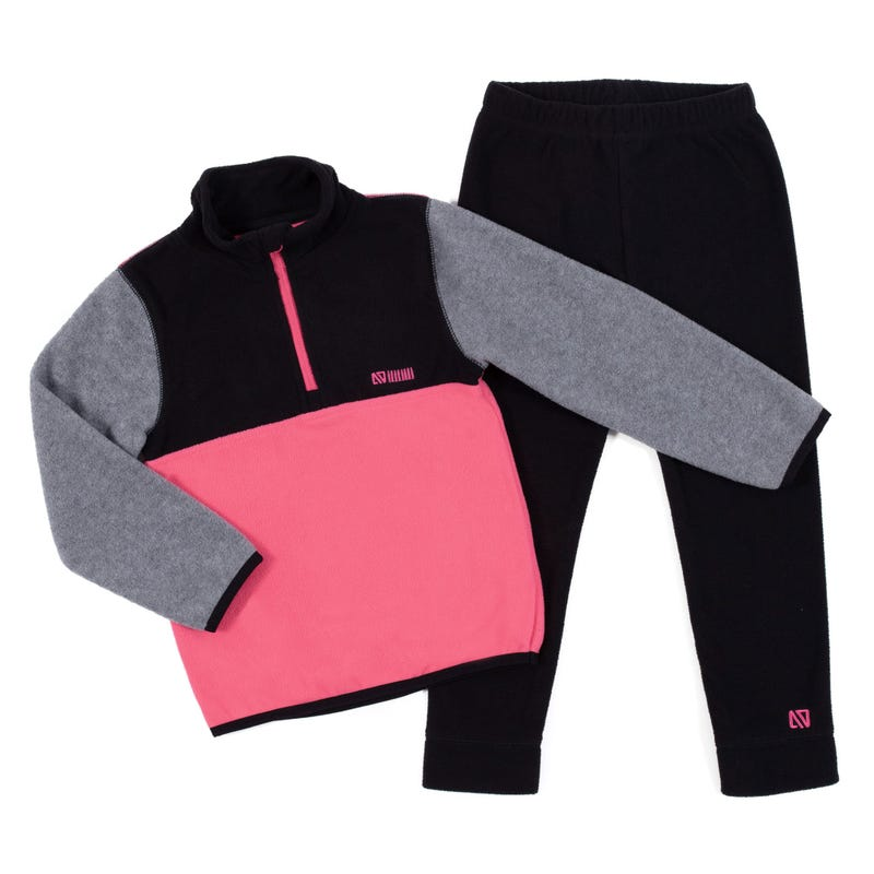Ensemble Thermal Uni 7-10