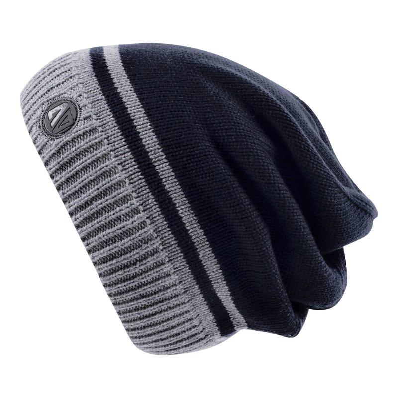 Knit Beanie 2-6x