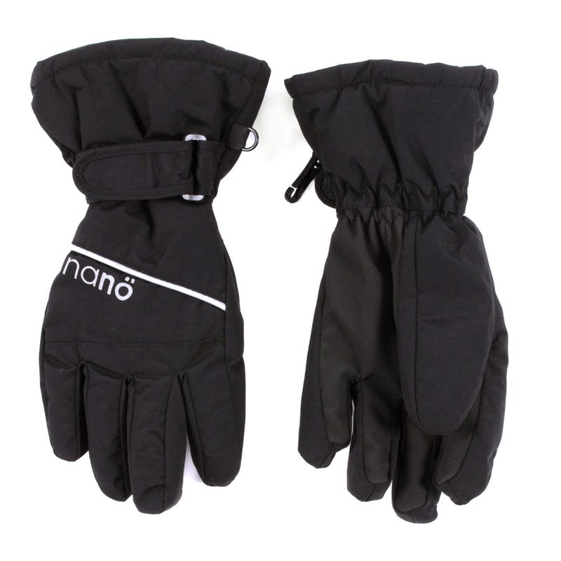 Nano Winter Gloves 2-6x