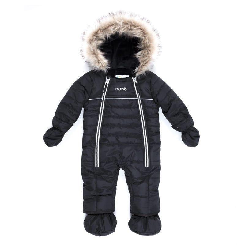 Copenhagen Snowsuit 12-24m