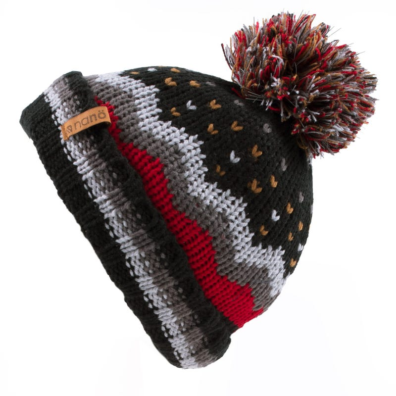 Tuque Husky 7-12ans