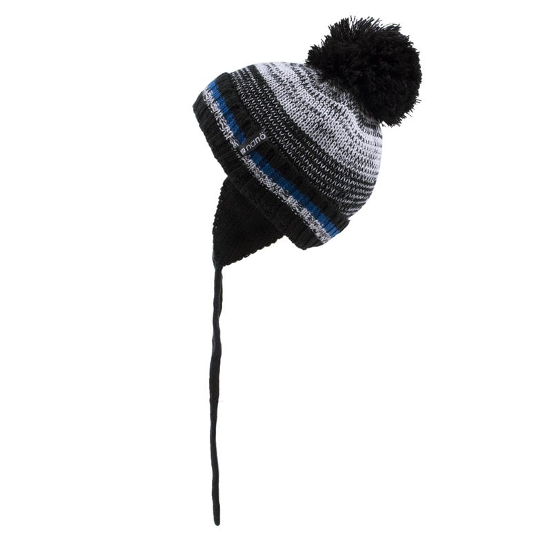 Tuque Igloo 2-6ans