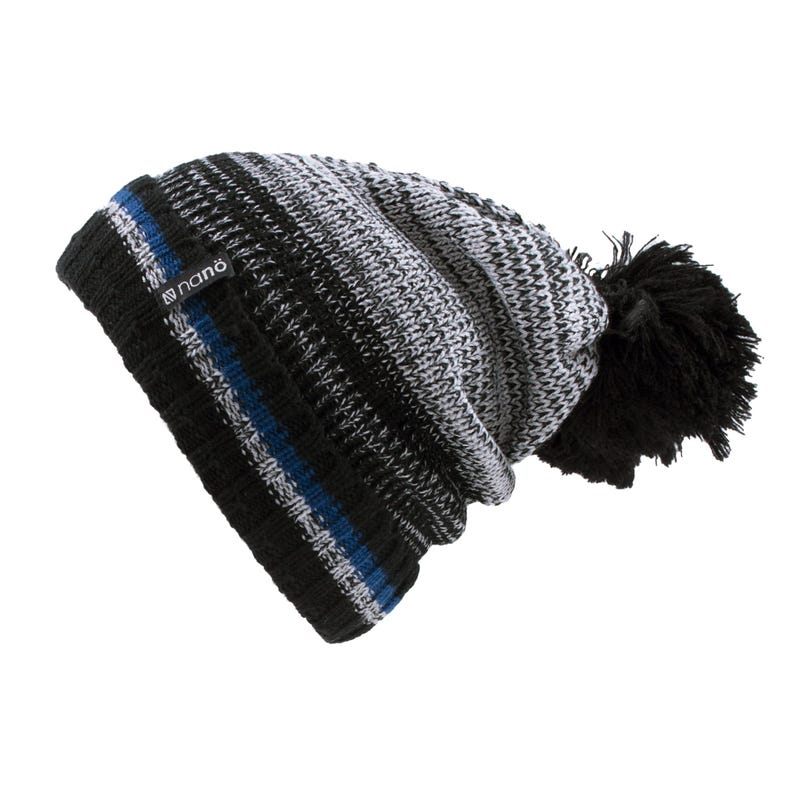 Tuque Igloo 7-12ans