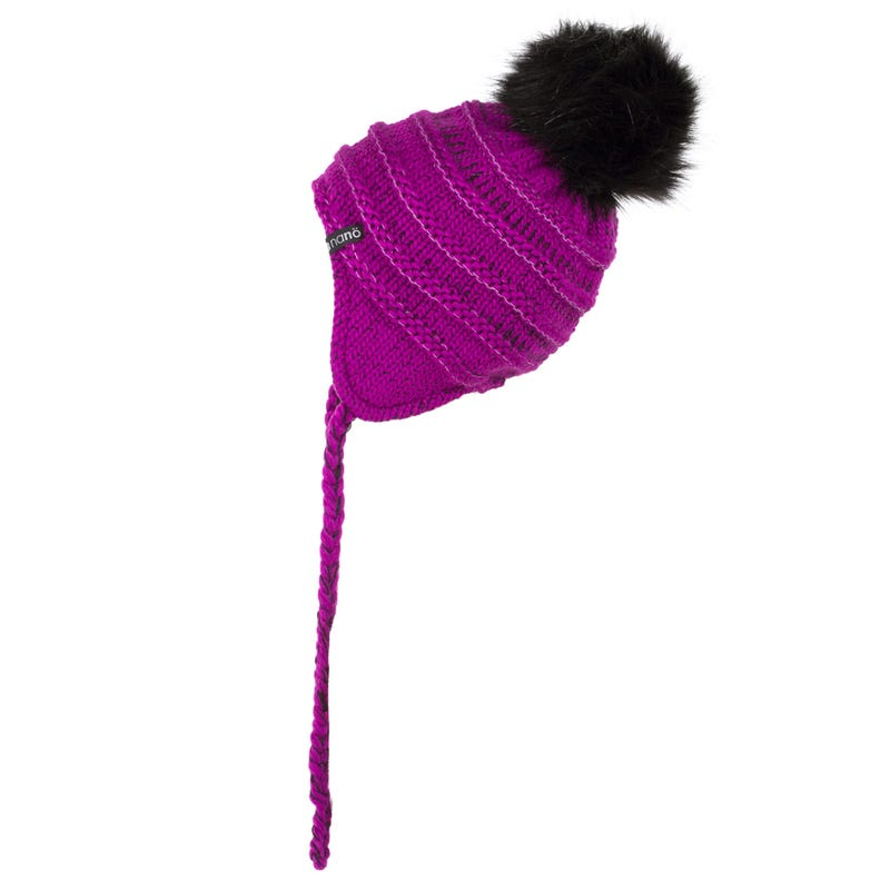 Tuque Chats 2-6ans