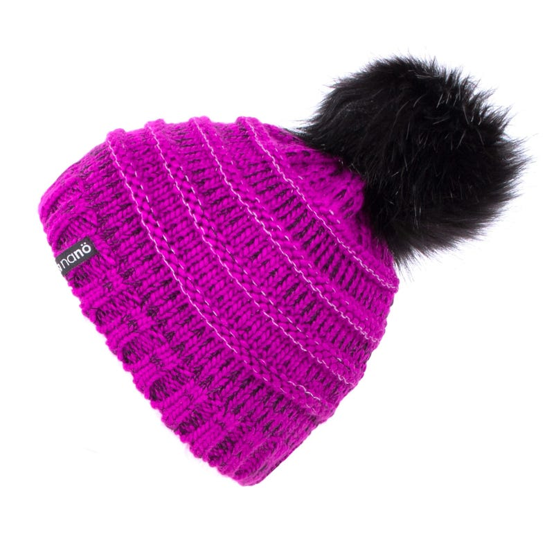 Tuque Chats 7-12ans