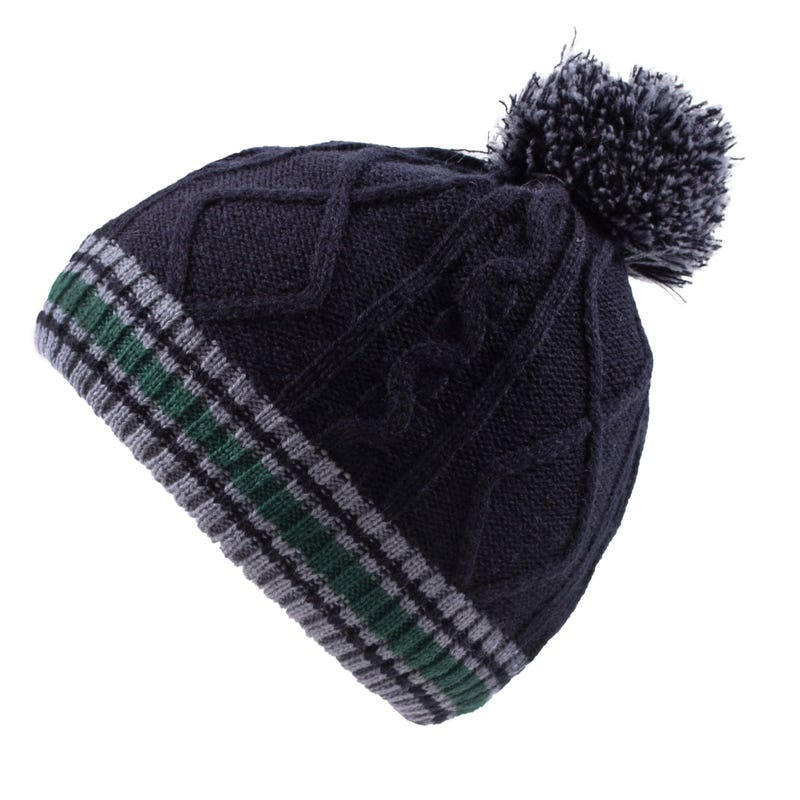 Tuque Nagano 7-14ans