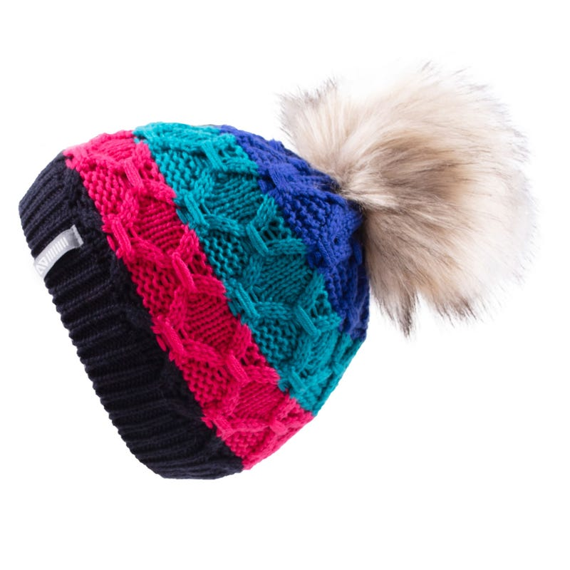 Tuque Groenland 7-14ans