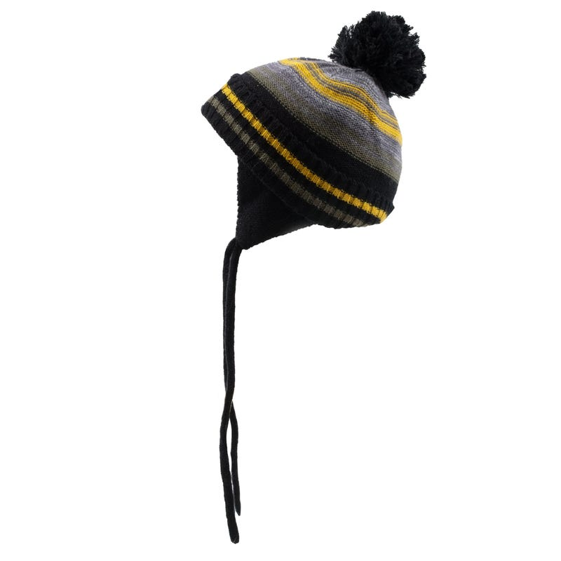 Tuque Oslo 2-6ans