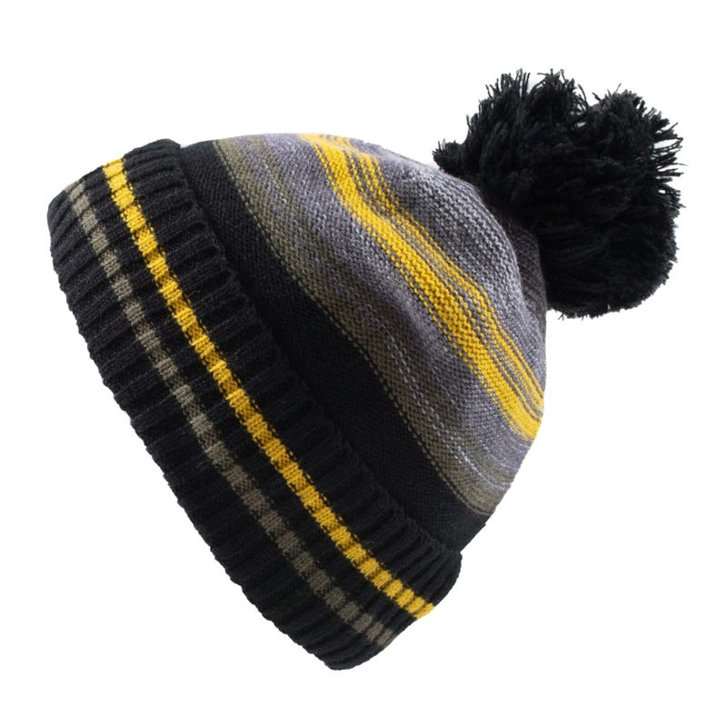 Tuque Oslo 7-14ans